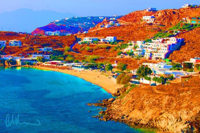 agios-stefanos-beach-mykonos-greece